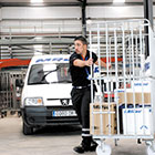 MRW - Imagem corporativa 22/06/2012