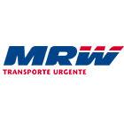 MRW - Imagen corporativa 22/06/2012
