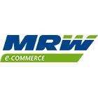 MRW - Imagen corporativa 30/01/2018