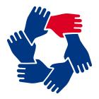MRW - La Fundación MRW apuesta más que nunca por las personas con discapacidad psíquica