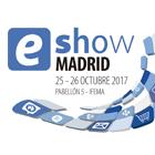 MRW - MRW celebra su 40 aniversario en eShow Madrid