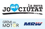 MRW - MRW apuesta por ciudades sostenibles