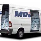 MRW - MRW alcanza un crecimiento en n�mero de env�os de un 12,3%