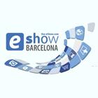MRW - MRW vuelve a eShow Barcelona