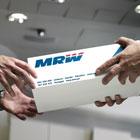 MRW - MRW refuerza su estructura en Navidad con la contrataci�n de 1.000 personas