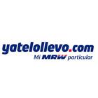 MRW - MRW lanza Yatelollevo.com, un Servicio diseñado para el Cliente particular