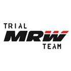 MRW - MRW presenta su nuevo equipo Trial Team