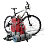 MRW - Viajar sin equipaje, una tendencia al alza