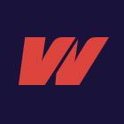 MRW - MRW renueva su logotipo y cambia su identidad corporativa