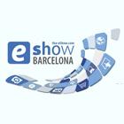 MRW - MRW presenta MRW Devoluciones en eShow Barcelona
