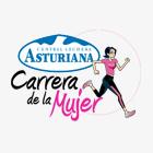 MRW - MRW se vincula con la lucha contra el  cáncer y las desigualdades sociales como  patrocinador de la Carrera de la Mujer