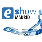 MRW - MRW lleva su solución MRW Devoluciones a eShow Madrid