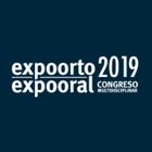 MRW - MRW participa en la VI edición del Congreso  Multidisciplinar de Expoorto-Expooral