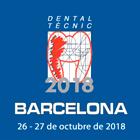 MRW - MRW vuelve a apoyar al sector sanitario bucodental y  patrocina Dental Tècnic 2018