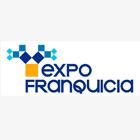 MRW - MRW presenta su nueva imagen de Franquicias en EXPOFRANQUICIA 2019