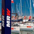 MRW - MRW mantiene por tercer año consecutivo su patrocinio en la Copa del Rey MAPFRE