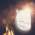 MRW - El envío de equipaje, la alternativa a la falta  de espacio y las tasas de las aerolíneas