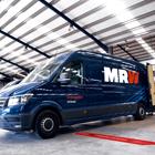 MRW - MRW, primer grupo logístico certificado por AENOR frente a la Covid-19