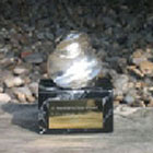 MRW - Imagen del galardón 169
