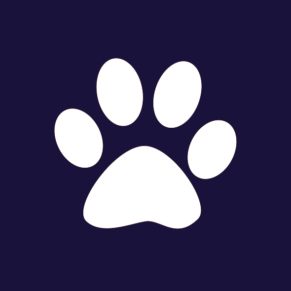 Mrw mascotas - Oficina mrw barcelona ...